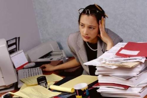 9 cách nâng cao kỹ năng quản lý thời gian - 1