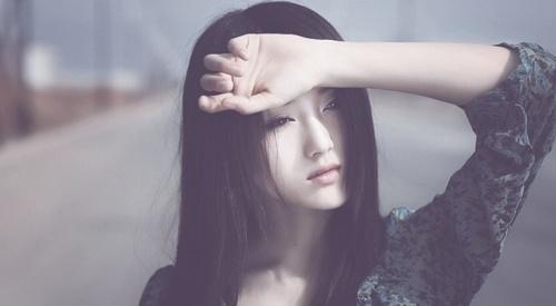 Sự thật về thân thế người yêu khiến tôi chết lặng