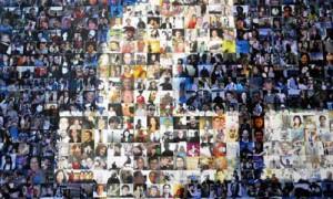 Facebook chính thức trở thành 'quốc gia đông dân' nhất TG