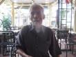 Cha Huỳnh Văn Nén uất nghẹn vì không được thăm con