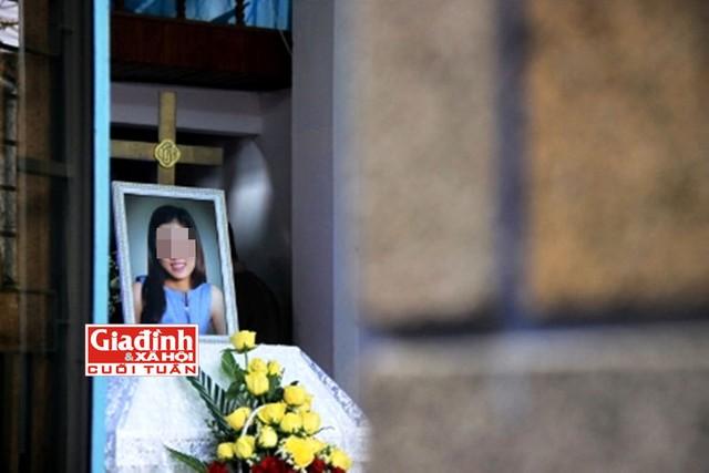 Người cha mất con một mực xin… giảm tội cho kẻ sát nhân - 2