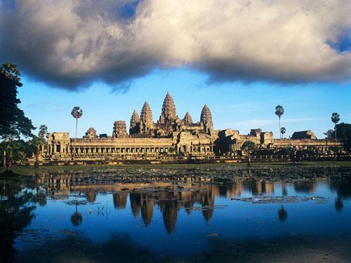 Hãy du lịch và tới Việt Nam khi bạn tuổi 20! - 6