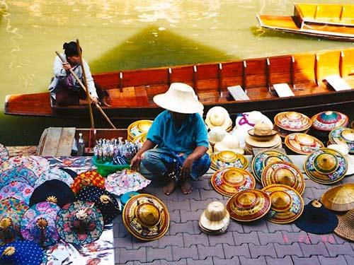 Hãy du lịch và tới Việt Nam khi bạn tuổi 20! - 7