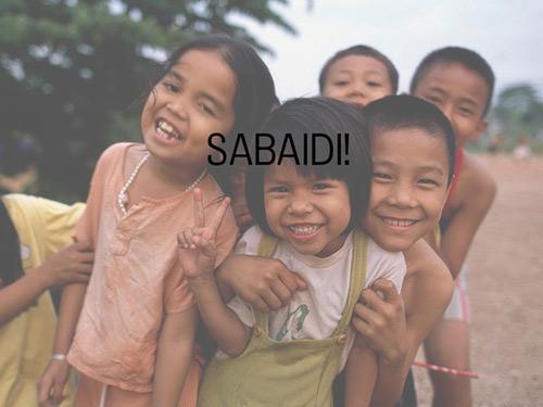 Hãy du lịch và tới Việt Nam khi bạn tuổi 20! - 9