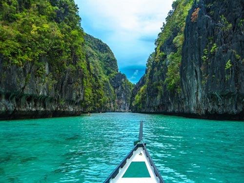 Hãy du lịch và tới Việt Nam khi bạn tuổi 20! - 3