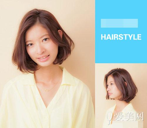 """Những gợi ý """"cực đỉnh"""" dành cho cô nàng mê tóc ngắn - 8"""