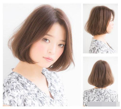 """Những gợi ý """"cực đỉnh"""" dành cho cô nàng mê tóc ngắn - 11"""