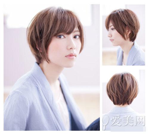 """Những gợi ý """"cực đỉnh"""" dành cho cô nàng mê tóc ngắn - 13"""