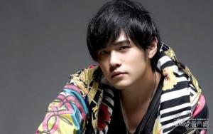 Châu Kiệt Luân trở thành HLV The voice Trung mùa 4