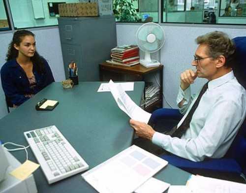 5 điều cần làm khi phạm sai lầm trong công việc - 1