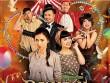 Lịch chiếu phim rạp Quốc gia từ 6/2-12/2: Ngày nảy ngày nay