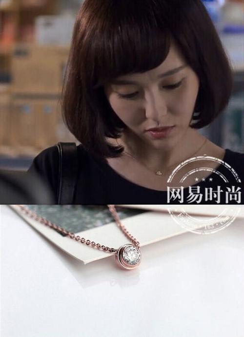 """Độ chịu chơi """"ăn đứt"""" trong phim của """"Triệu Mặc Sênh"""" - 5"""