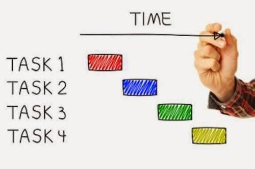 7 điều ghi nhớ để làm việc thông minh - 1
