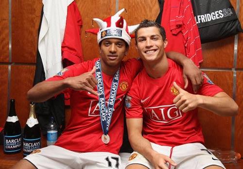 10 học viện bóng đá lừng danh: Barca số 1, Ajax số 2 - 6