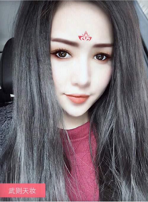 5 mỹ nữ của showbiz Việt chờ đón quý tử tuổi Mùi - 6