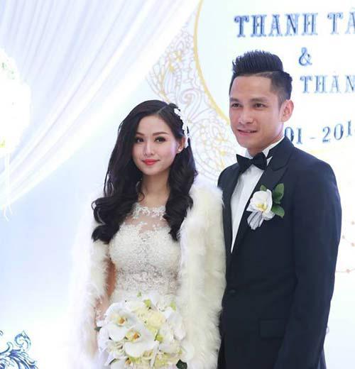 5 mỹ nữ của showbiz Việt chờ đón quý tử tuổi Mùi - 5
