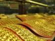 Vàng và dầu thô cùng tăng