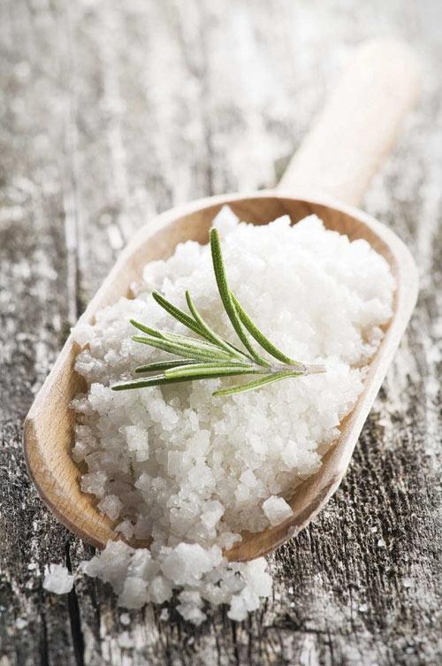 Loại bỏ tế bào chết với 11 thực phẩm thiên nhiên - 6