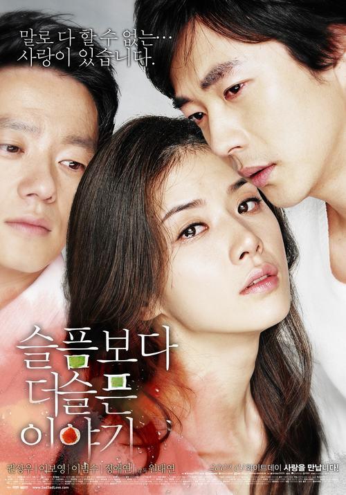 9 phim Hàn lãng mạn nhất nên xem vào ngày Valentine - 5