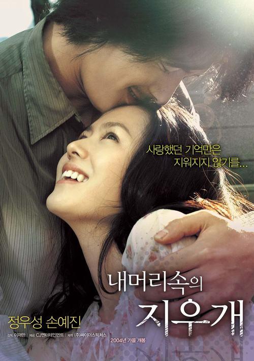 9 phim Hàn lãng mạn nhất nên xem vào ngày Valentine - 9