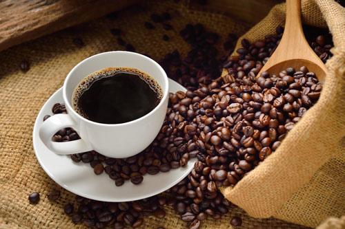 Cà phê và những công dụng bất ngờ với nam giới - 2