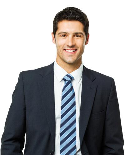 Bí quyết giúp nam giới dễ thành công - 2