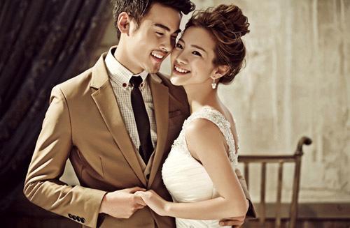 Bật cười với 6 cách giữ chồng kỳ lạ