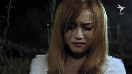 Sĩ Thanh kể về những cảnh khóc lóc đau đớn vì tình yêu - 6