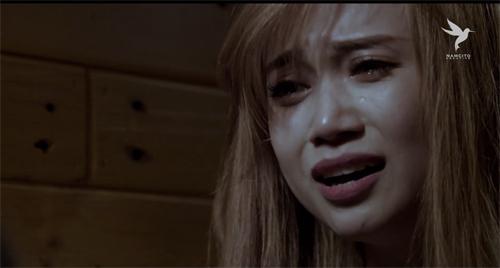 Sĩ Thanh kể về những cảnh khóc lóc đau đớn vì tình yêu - 4