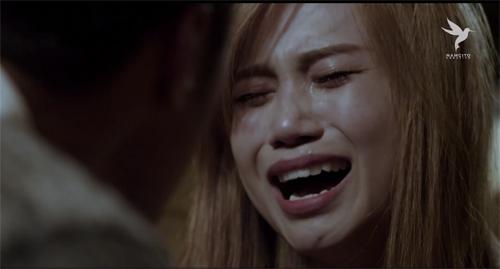 Sĩ Thanh kể về những cảnh khóc lóc đau đớn vì tình yêu - 5