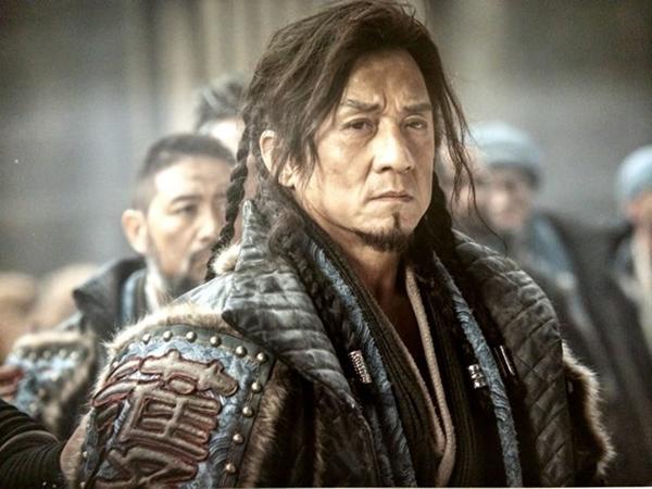 Những lý do khiến phim Thành Long hot trong dịp Tết - 5