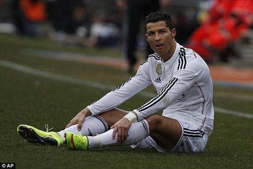 Chỉ có Messi hơn được Harry Kane - 3