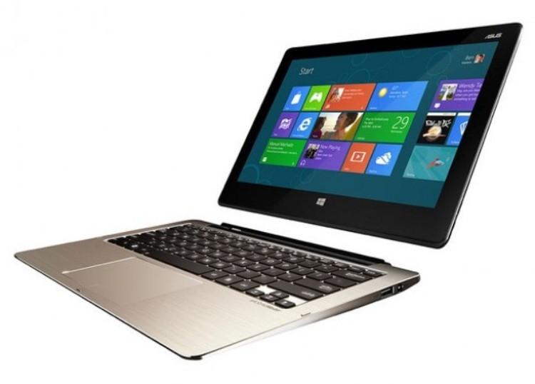 Điểm mặt 5 mẫu laptop Asus tốt nhất - 1