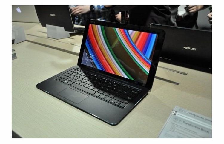 Điểm mặt 5 mẫu laptop Asus tốt nhất - 5