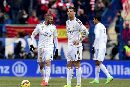 Barca thắng 10 trận liên tiếp: Điểm 10 tuyệt đối - 2