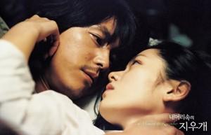 9 phim Hàn lãng mạn nhất nên xem vào ngày Valentine