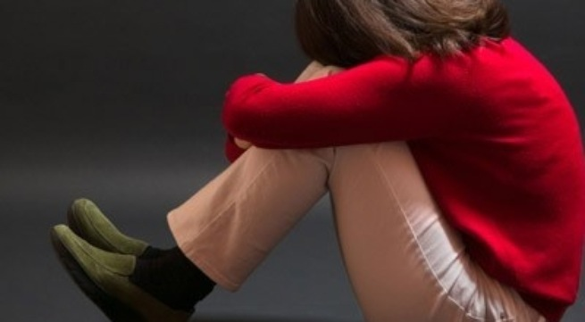 Thiếu nữ bị người yêu lừa bán ngay lần gặp đầu tiên - 1