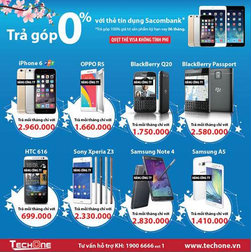 iPhone 4s/5/5s giảm giá mạnh dịp cuối năm - 3