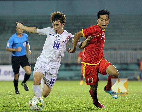 BXH FIFA tháng 2: Việt Nam trở lại ngôi số 1 ĐNÁ - 1