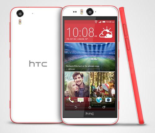 Top smartphone nổi bật làm quà tặng ngày Valentine - 2