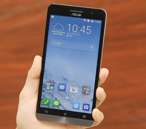 Top smartphone nổi bật làm quà tặng ngày Valentine - 5