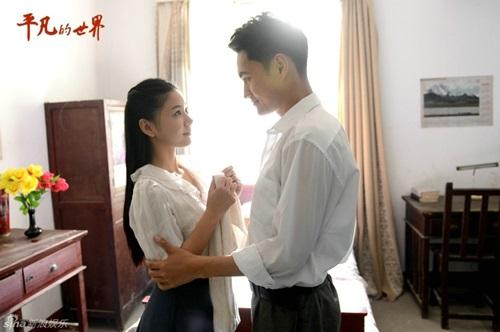 """Những phim Hoa ngữ hứa hẹn """"gây sốt"""" trong dịp Tết - 8"""