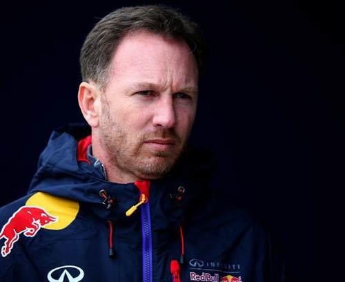 F1: Ferrari đang khiến Red Bull lo ngại - 1