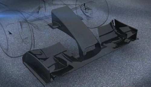 F1 2015 có gì mới: Quy chuẩn kỹ thuật (P1) - 1