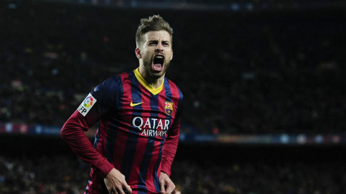 Messi dù xuất sắc đến đâu vẫn dưới quyền Enrique - 2