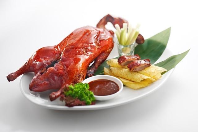 """Những món """"xui"""" không nên ăn ngày Tết - 2"""