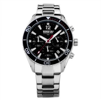 Xem phong cách đồng hồ của nam doanh nhân - 4