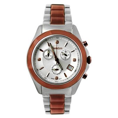 Xem phong cách đồng hồ của nam doanh nhân - 5