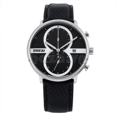 Xem phong cách đồng hồ của nam doanh nhân - 6