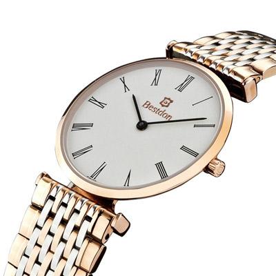 Xem phong cách đồng hồ của nam doanh nhân - 8